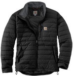Carhartt Gilliam Jacket  102208